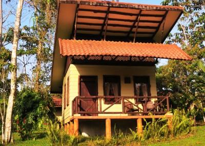 Maquenque Eco Lodge