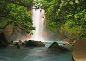 Guanacaste-inland