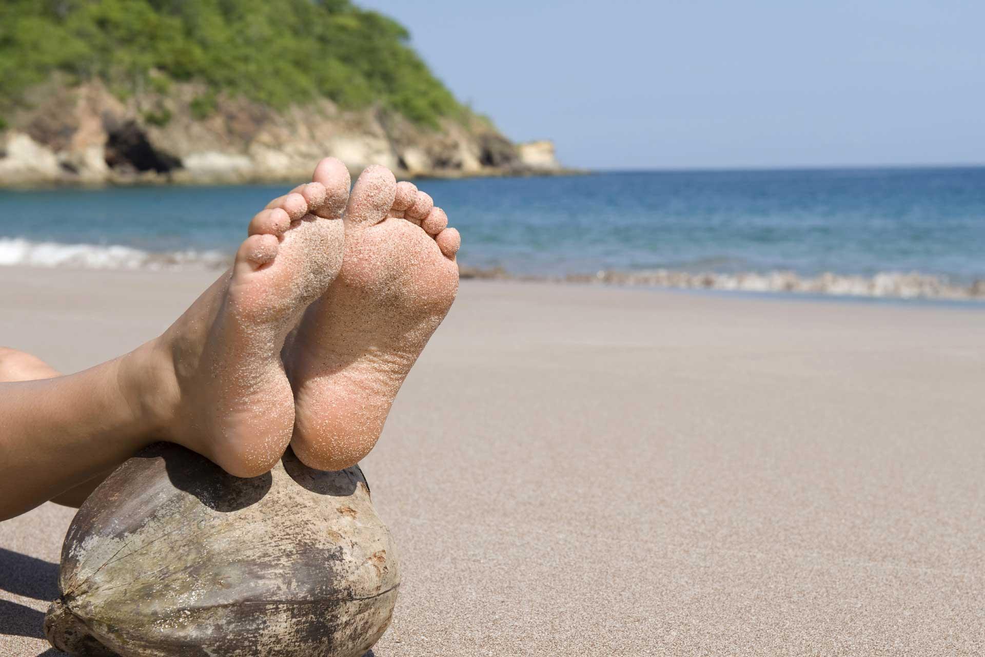 pacific-beach1